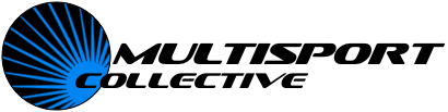 Multisport Collective
