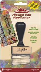 Tim Holtz - Alcohol Ink Applicator