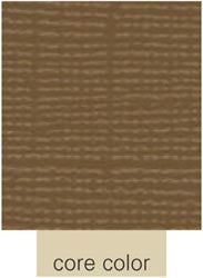 Core'dinations Cardstock - Tim Holtz Adirondack Collection - Sand Castle