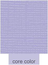 Core'dinations Cardstock - Purple Ritz