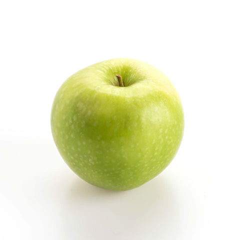 Apple Green *Rs.200/Kg