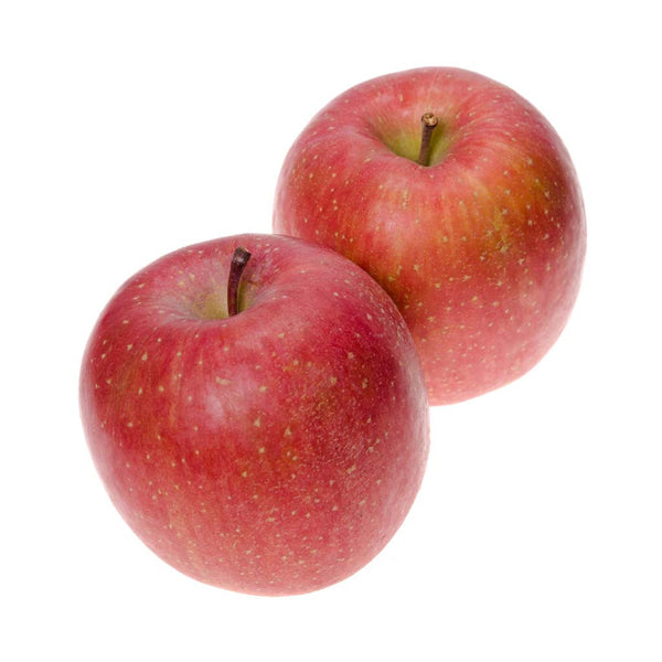 Fuji Apple *Rs.240/Kg
