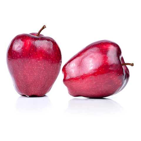 Washington Apple *Rs.180/Kg