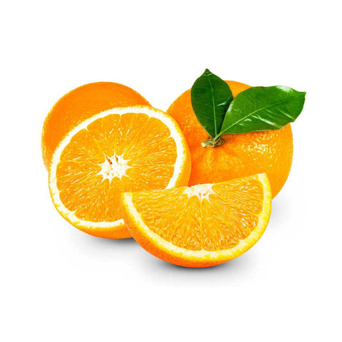 Imported Oranges *Rs.110/Kg