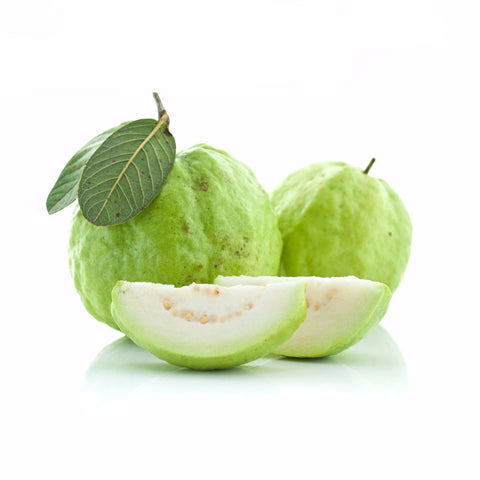 White Guava *Rs.100/Kg
