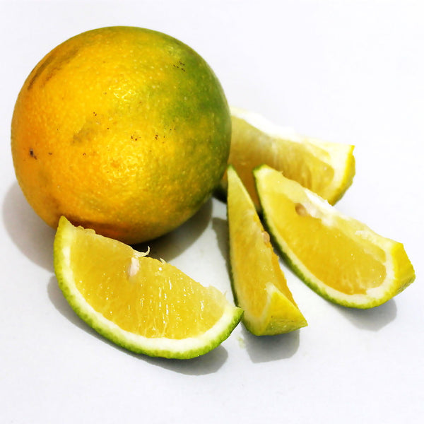 Sweet Lime *Rs.60/Kg