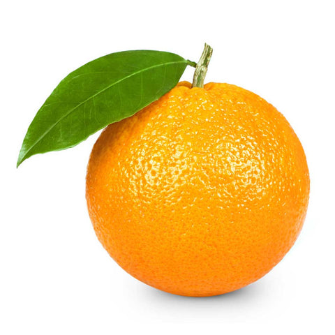 Kinnow Orange *Rs. 55/kg