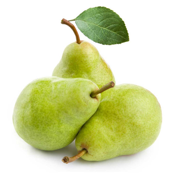 Imported Pear *Rs.220/Kg