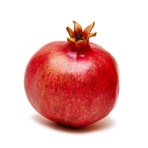Pomegranate *Rs.99/Kg