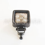 ABL SHD 2000 LED - staraparts.fi
