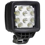 ABL ST 2000 LED - staraparts.fi