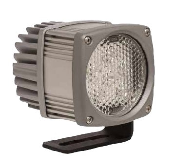 ABL MY LED 2700 - staraparts.fi