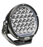 Alpha 225 PRO LED Off-Road - staraparts.fi