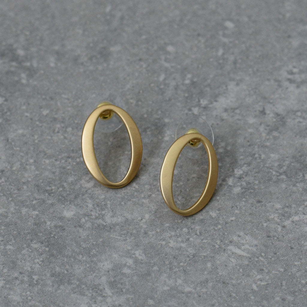 Crawford Earring