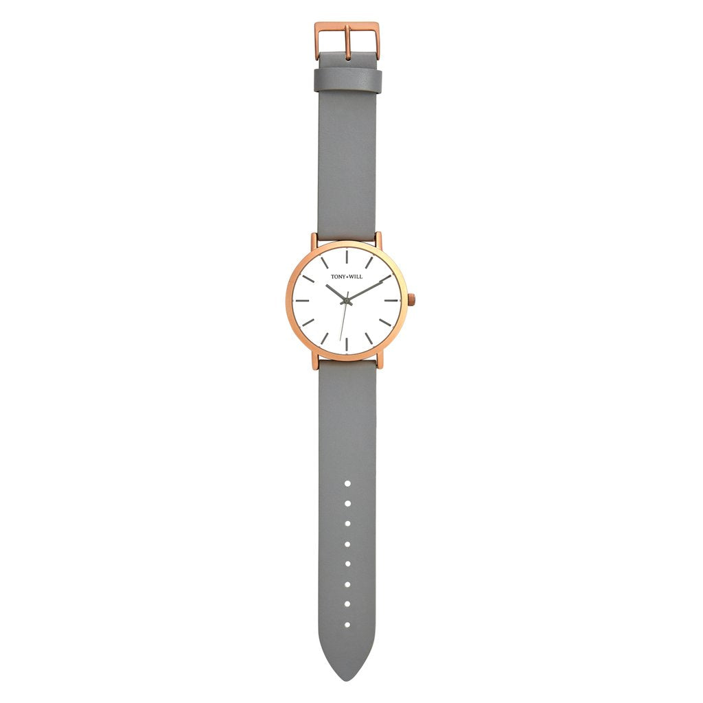 Fezzano Watch