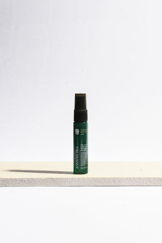 Senses Revival Serum - Banyan Tree Gallery