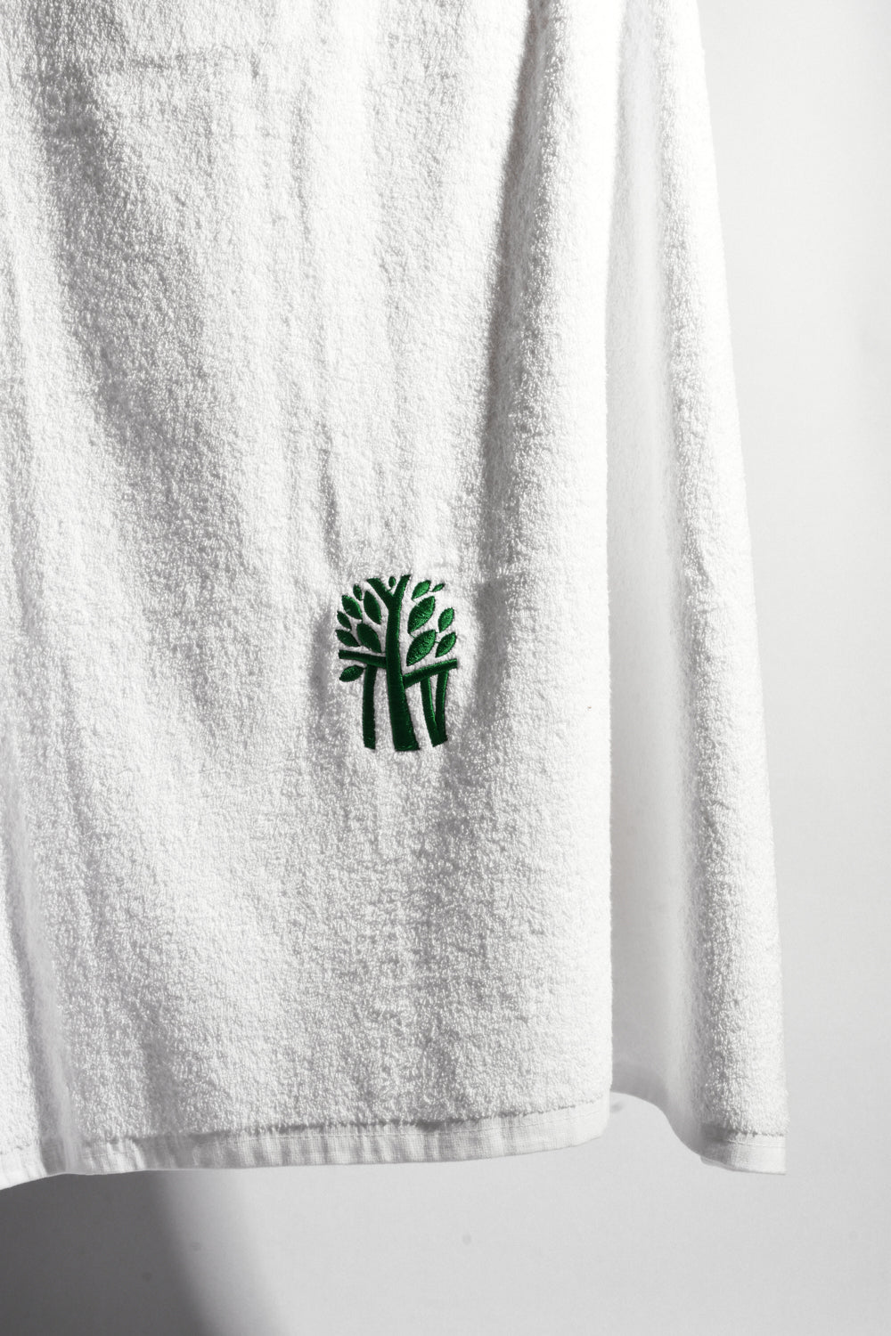 100% Cotton Pool Towel - Banyan Tree Gallery