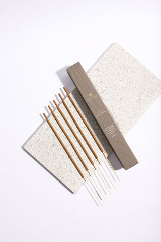 Grass Aromatic Incense Sticks