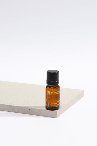 Geranium 100% Pure Essential Oil