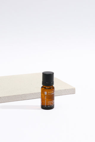 Litsea Cubeba 100% Pure Essential Oil