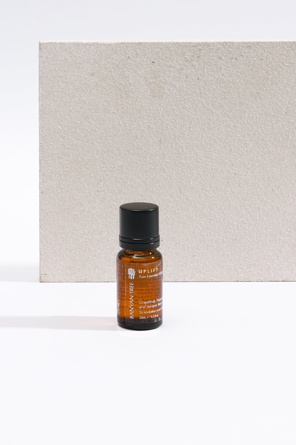 Uplift 100% Pure Essential Oil Blend