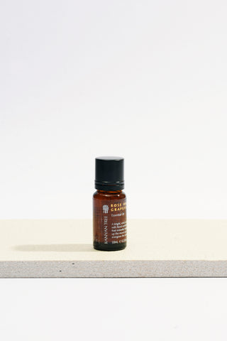 Experiential Essential Oil Kit - Soul