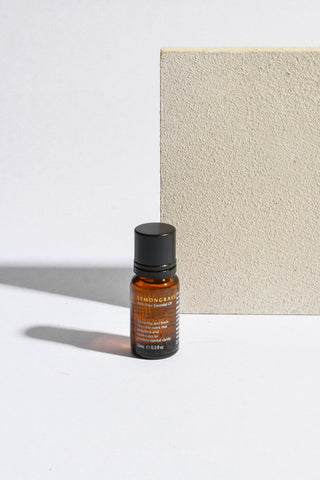 Thai Chamanard Aromachology Oil