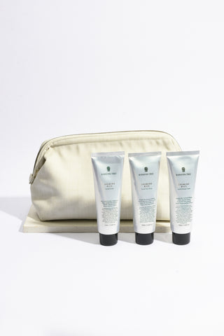 Night Queen Hydration Gift Set