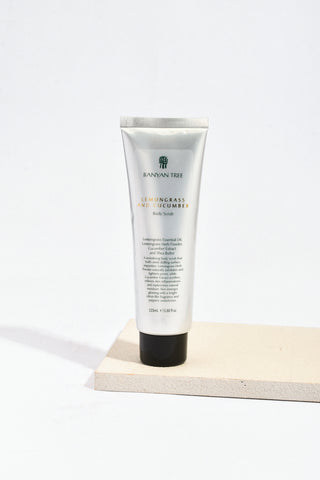 Thai Chamanard Hand Lotion