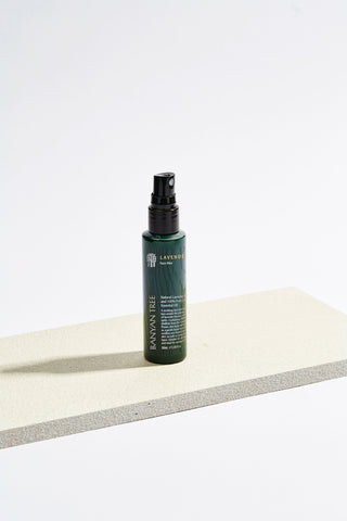 Lavender Face Mist - Banyan Tree Gallery