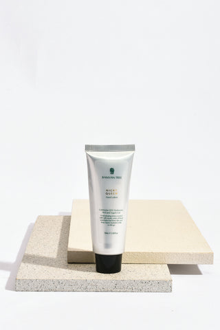 Night Queen Hand Lotion - Banyan Tree Gallery