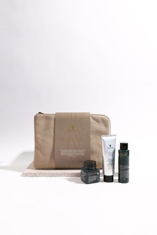 Nourishing Hand Care Set