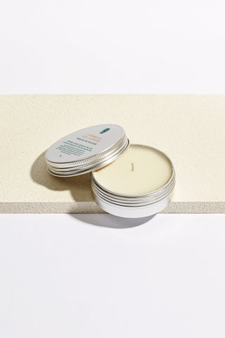 Moments of Rejuvenation Soy Wax Candles Set