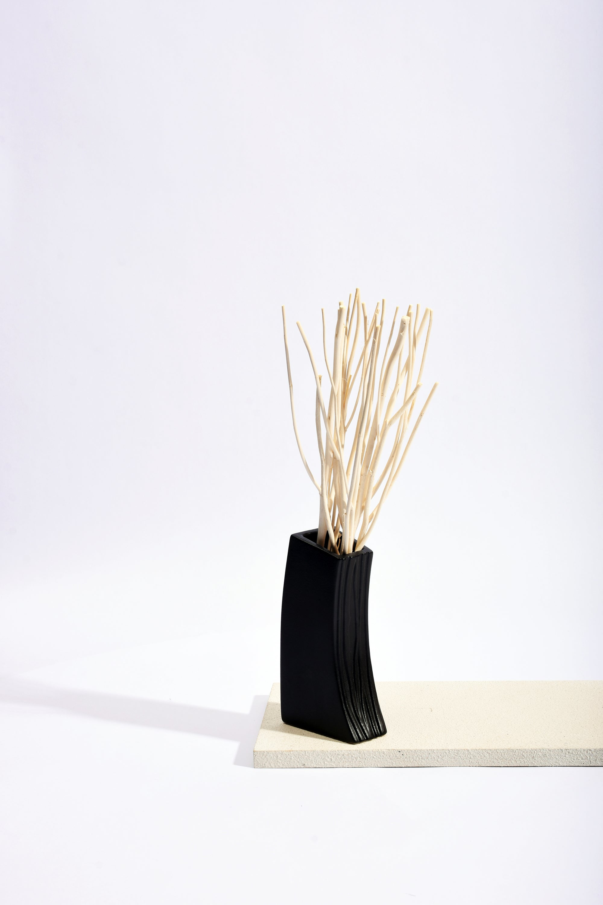 Home Diffuser Wicking Reeds - Banyan Tree Gallery