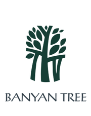 Banyan Tree Essentials