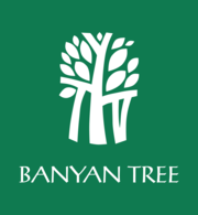 Banyan Tree Gallery
