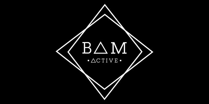 BAM Active - Who Are We?
