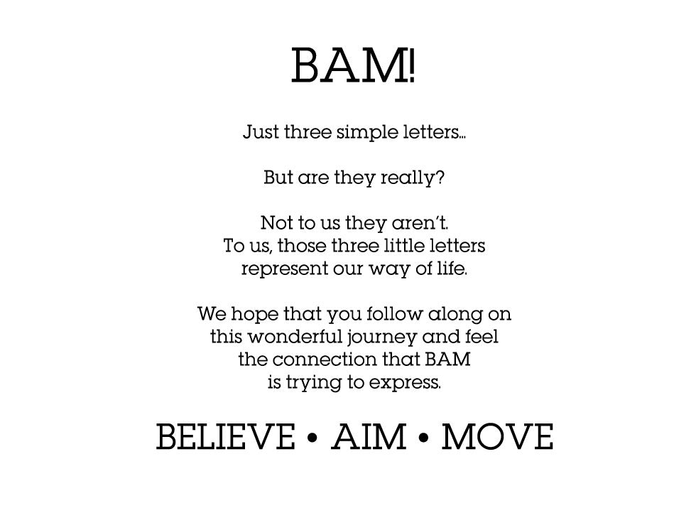 bam-active-womens-activewear