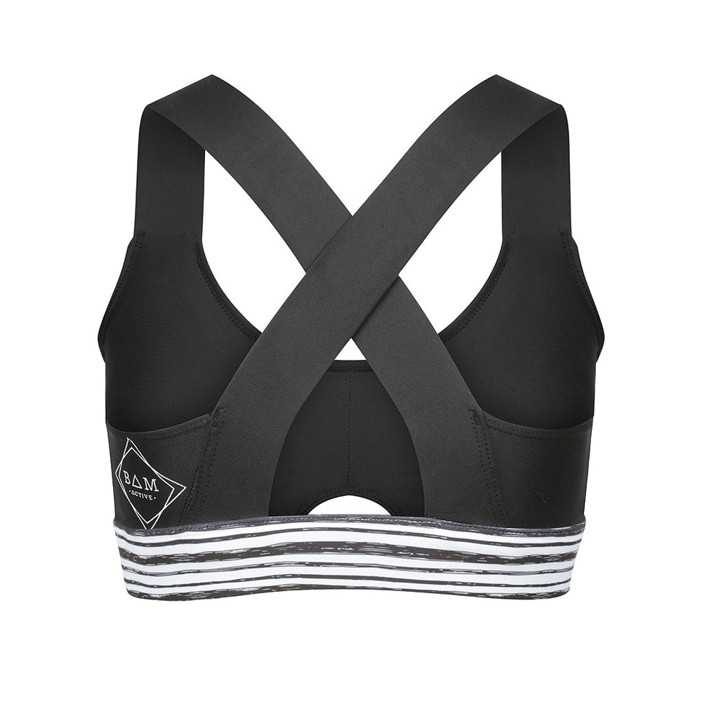 womens-activewear-gym-crop-top