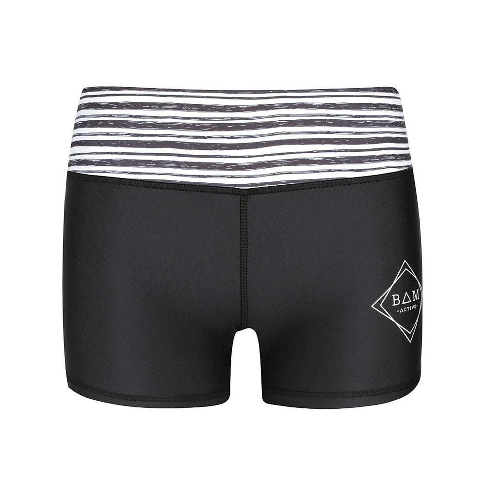 womens-activewear-gym-shorts