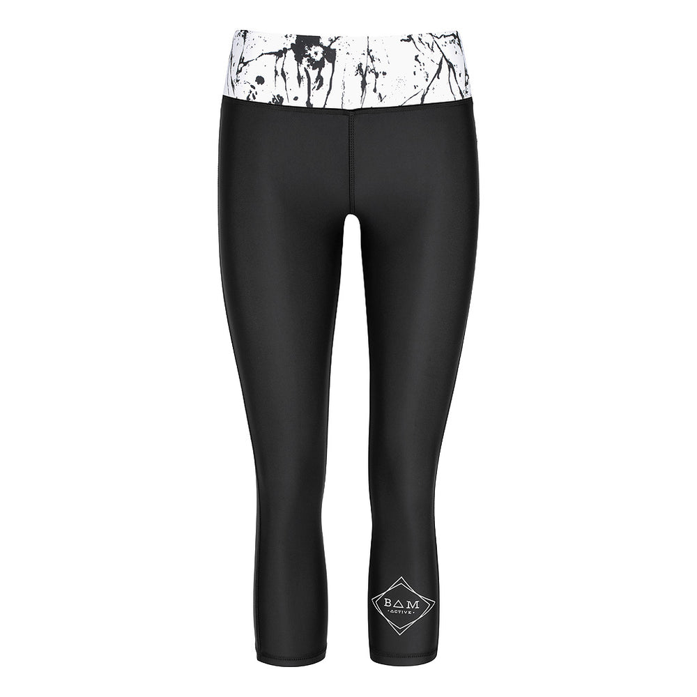 womens-activewear-gym-tights