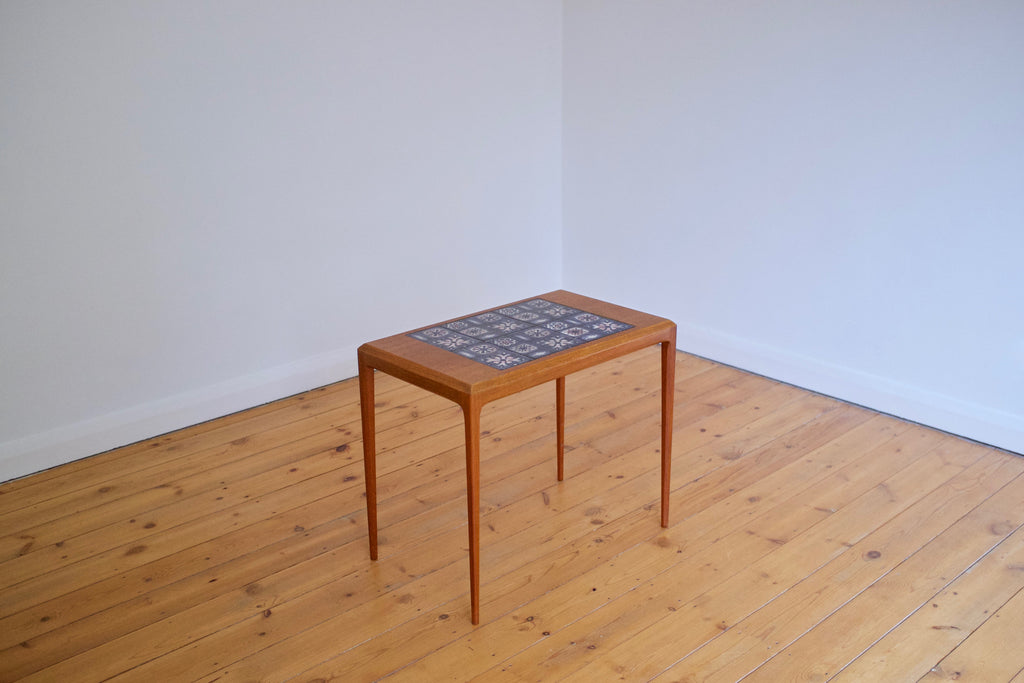 Johannes Andersen side table