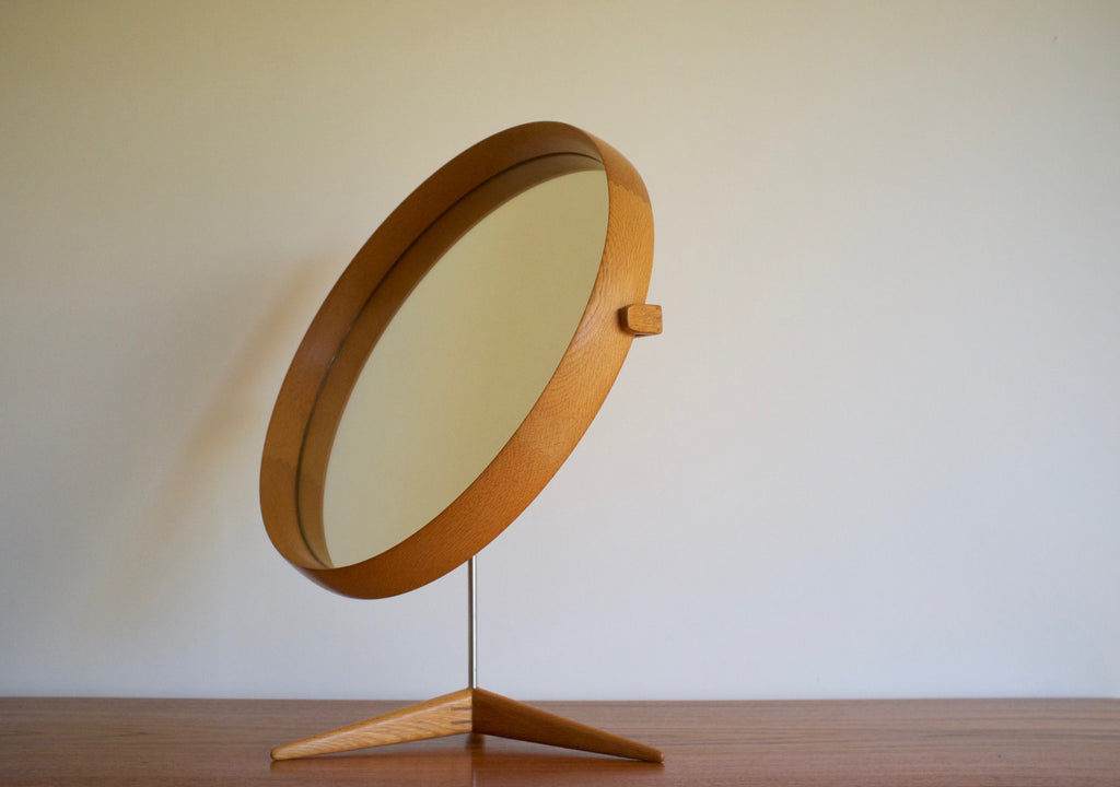 Luxus vanity mirror
