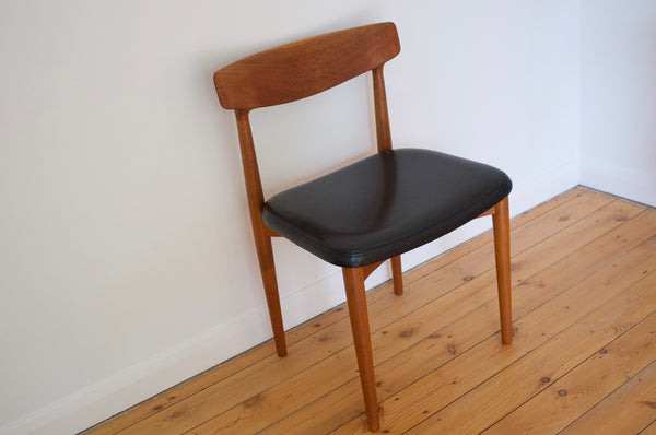 Knud Færch chair