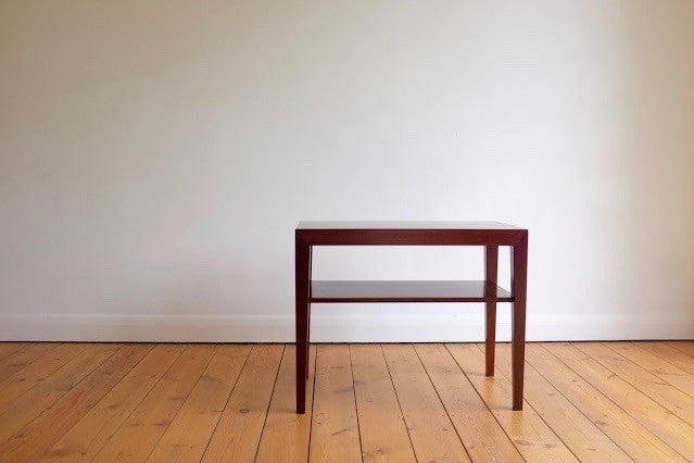 Severin Hansen occasional table