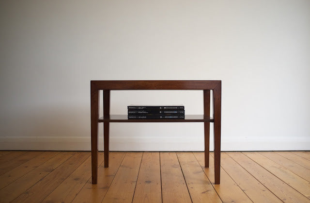Severin Hansen side table
