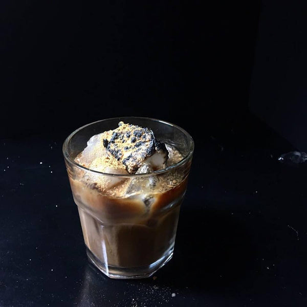 Cold Brew Specialty Coffee