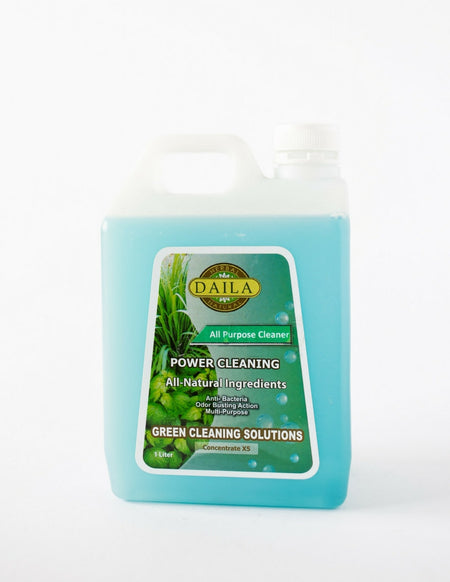 Eucalyptus All-Purpose Cleaner