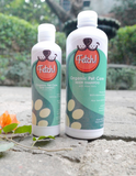 Neem Pet Shampoo with Aloe Vera