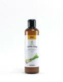 Lemongrass Castile Soap